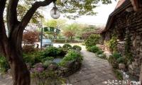 봄나래펜션
