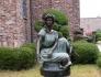 중남미문화원